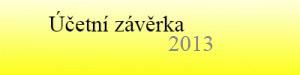 UZ-2013-300x75