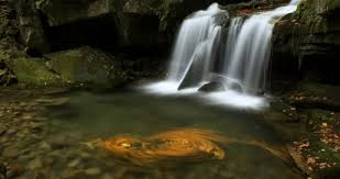 vodopad1.jpg